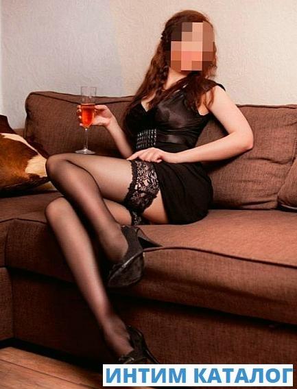 Проститутки в черниговской обл г козелец